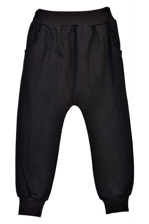 25fb2a8bfea1 Sunweb Children Kids Boy s Harem Pants Casual Sports Trousers Pants ...