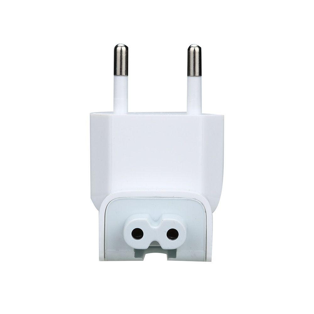 MacBook Retina Magsafe 2 85W 12v Car