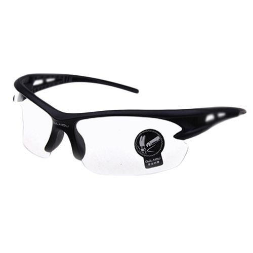 6b4ffe895bd1 Buy Fashion Hequeen Outdoor Sports Bicycle Bike Riding Cycling Eyewear  Sunglasses Women Men Fashion Glasses Goggles