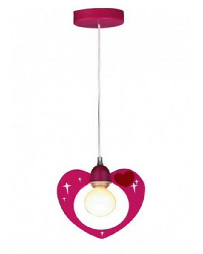 Decorative Ceiling Light - Buy Online