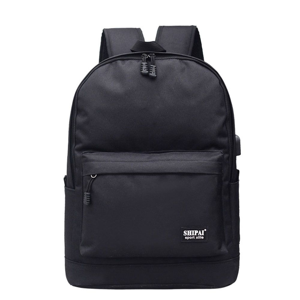 c7c7b37d3df Teenage Girl Tote Bags For School
