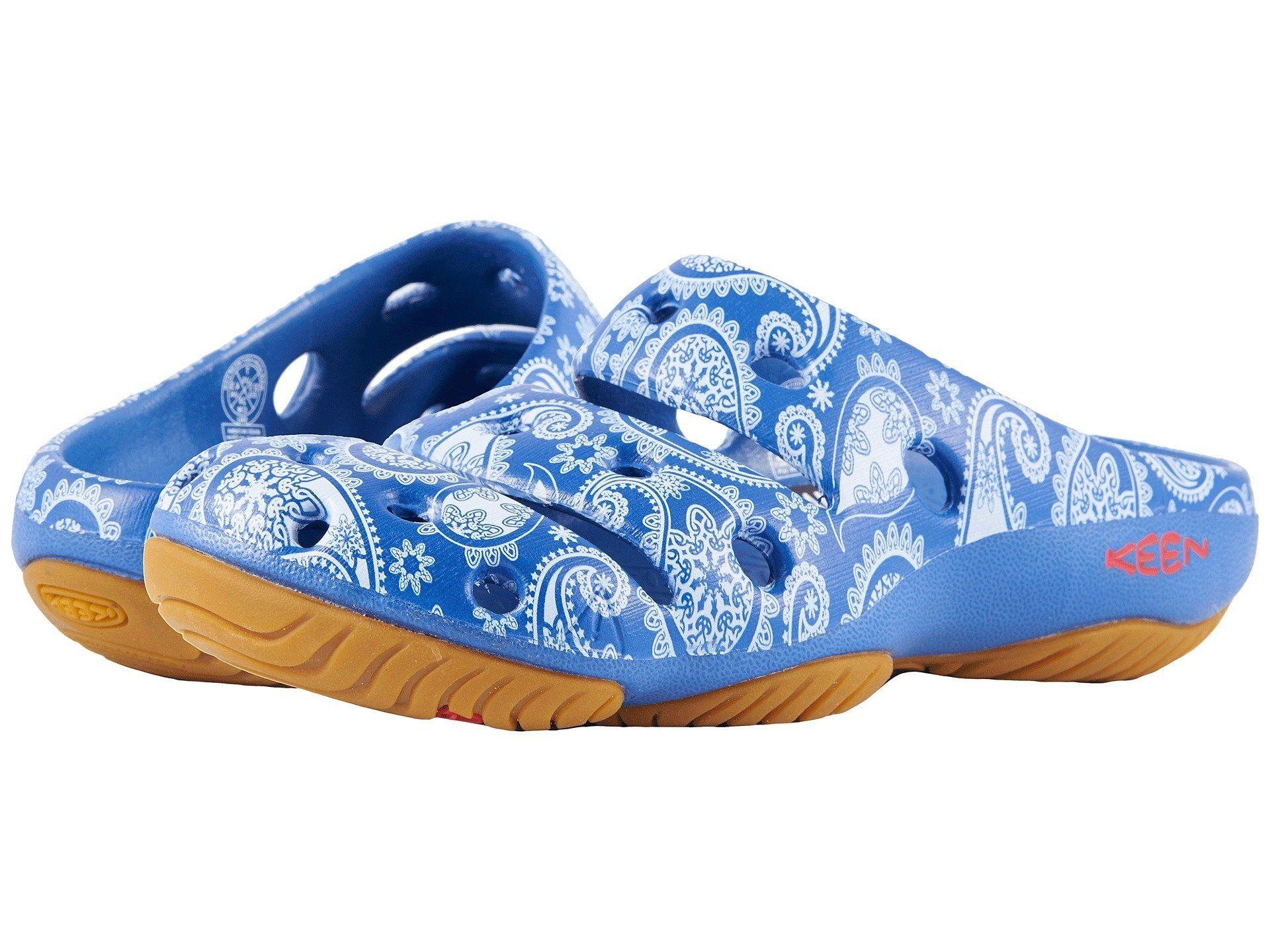 df98e880f83b Keen yogui arts price in egypt jumia shoes kanbkam jpg 1920x1440 Keen yogui
