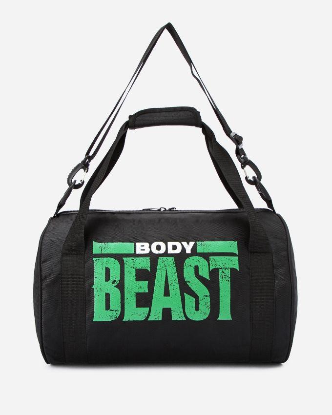 Body beast deals