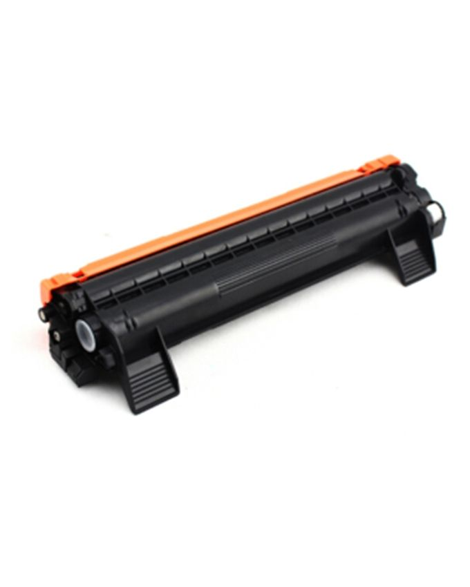 Toner Cartridge for Brother TN1000
