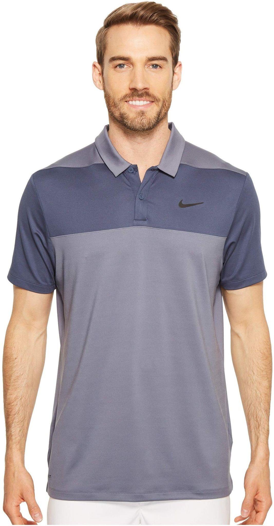 0018924b9 سعر Walmart Lacoste Men's Blue Heather Polo Shirt فى مصر | جوميا ...