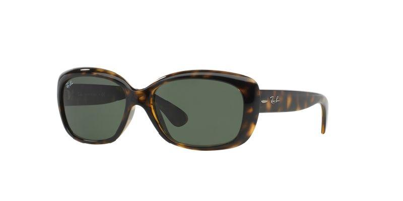 Ray-Ban RayBan® Sunglasses - Jackie OHH® Tortoise Brown Gradient ... ea2f225f27