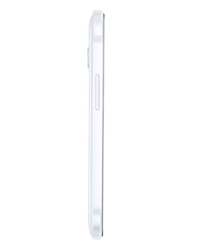 موبايل جلاكسى J1 Ace - 4.3 بوصة - ثنائى الشريحة - أبيض
