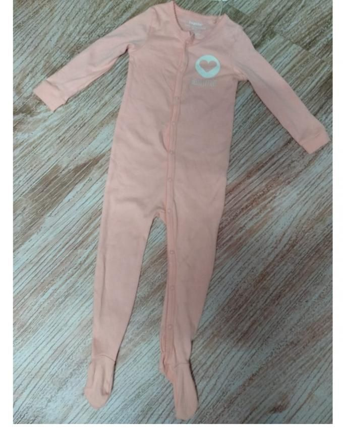 b3789b217 Lupilu Girls Jumpsuit Price in Egypt