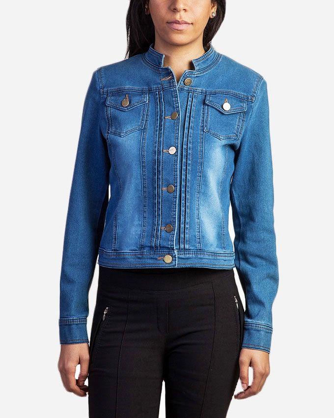 Women Jackets - Buy online | Jumia Egypt