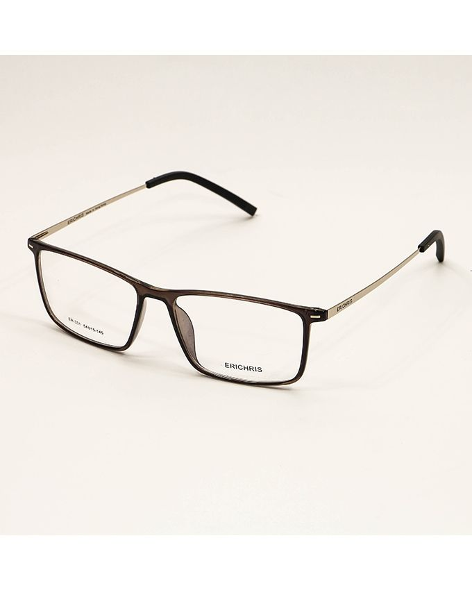 0f9233d28 سعر ERICHRIS 9ER331 Eye Glasses - C7 فى مصر   جوميا   نظارات   كان بكام