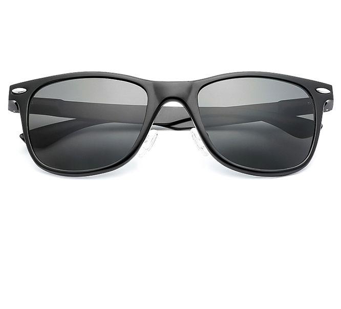 d477a7c209fc Buy Generic Hot Brand Designer Aluminum Magnesium Polarized Sunglasses Men  Vintage in Egypt