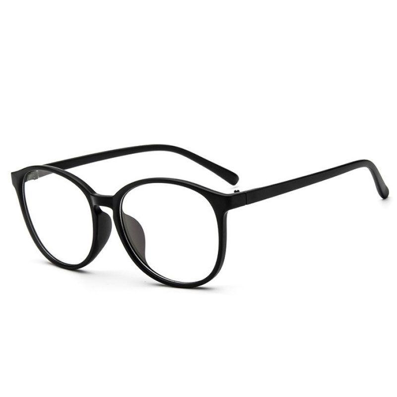 8217fdccc1 Buy OEM Hot Vintage Women Eyeglass Frame Glasses Retro Spectacles Clear  Lens Eyewear For Women in