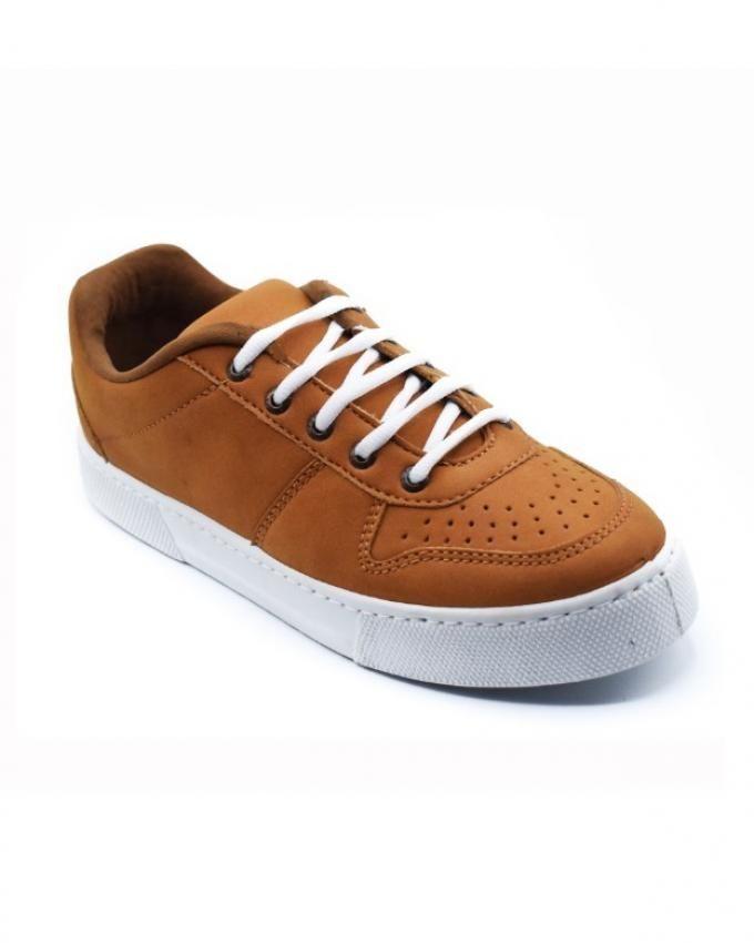 46b2db65a سعر SHOES CLUB حذاء رياضي قماش - هافان فى مصر | جوميا | أحذية | كان بكام