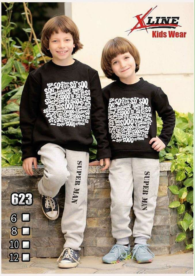 8f4c45085 Generic Baby Bunting Snow Suit Jump Suit Unisex Jacket | Baby & Kids ...