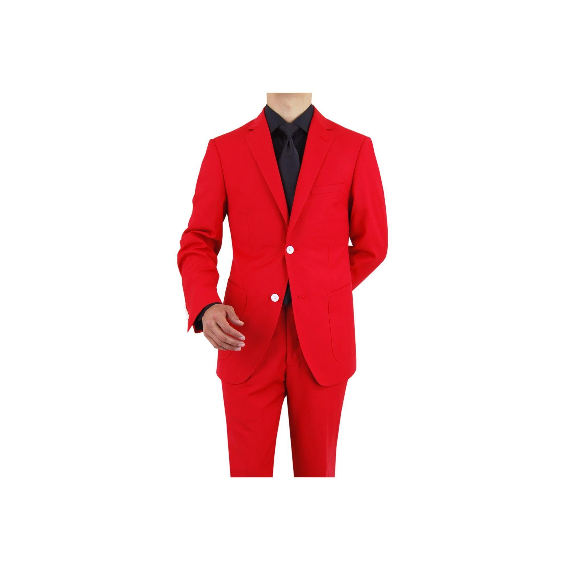 8fa9a21927 Mens Black Dress Pants Walmart - Data Dynamic AG