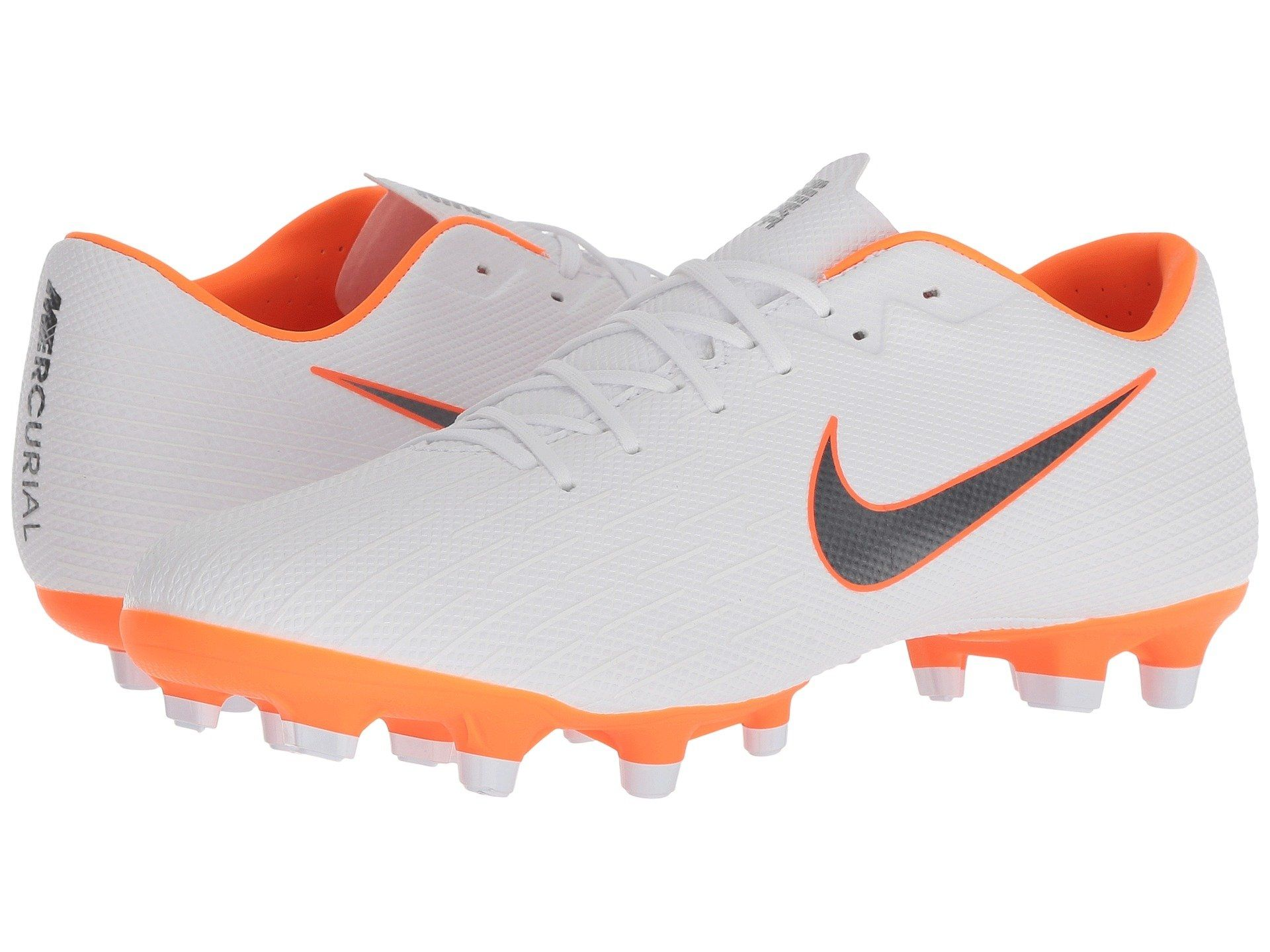 48c52340929c Nike Nike Vapor 12 Academy MG Price in Egypt | Jumia | Shoes | kanbkam