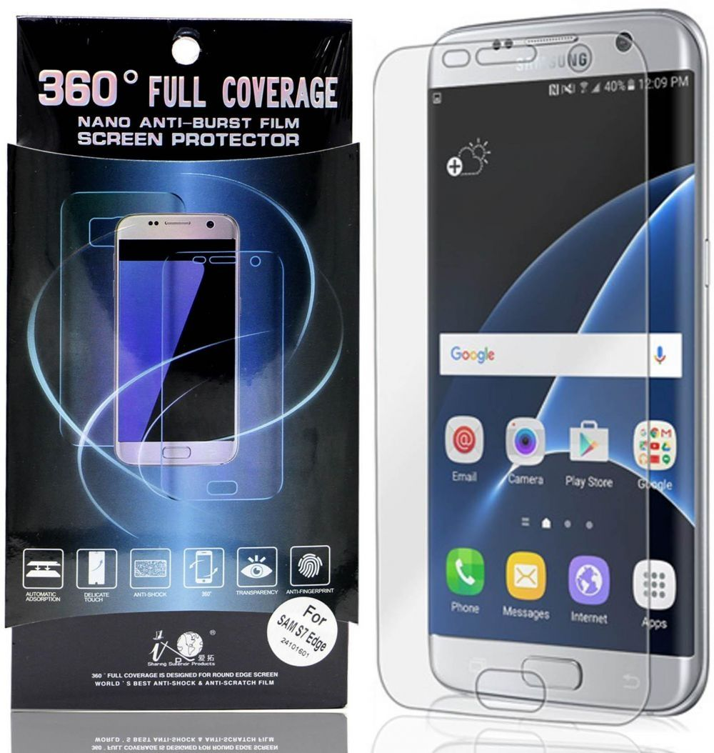 Speeed Curved Glass Screen Protector For Huawei Mate 10 Pro Gold Tempered Premium 9h Untuk Lenovo A7000clear Buy No Brand Anti Explosion Samsung Galaxy S7 Edge In Egypt
