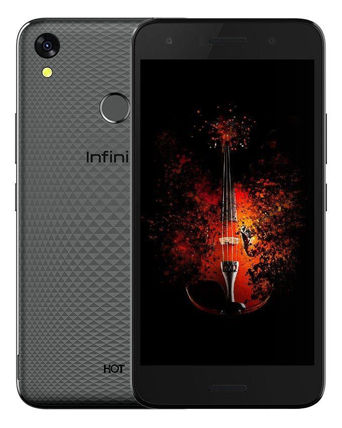 Infinix X559c Hot 5 Pro - 5 5