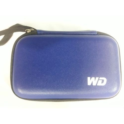 6f56604e72dd2 سعر Generic WD External Hard Disk Drive 2.5 Cover فى مصر
