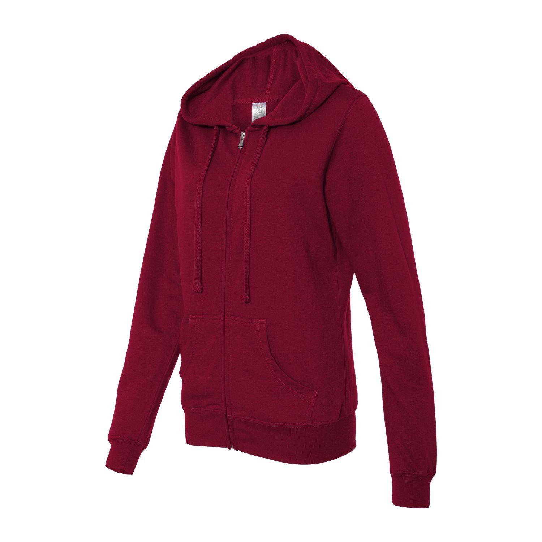 new concept f9f97 5c082 Walmart Sweatshirts Hoodies - DREAMWORKS