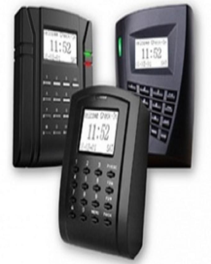 Zkteco SC103 - ZK Access Control Price in Egypt | Jumia