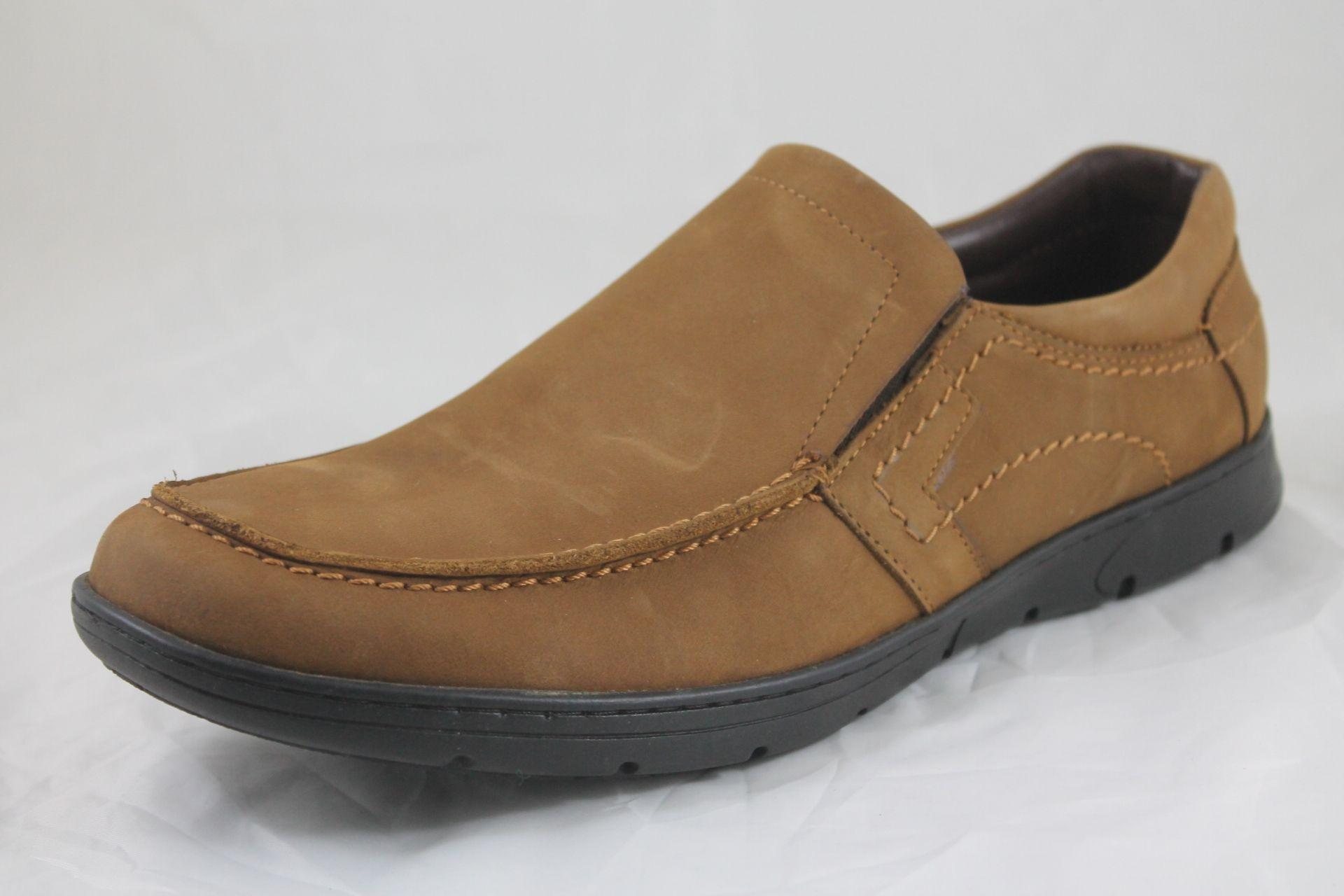7315511c5 سعر Shoebox حذاء كاجوال شمواة - هافان فى مصر | جوميا | أحذية | كان بكام