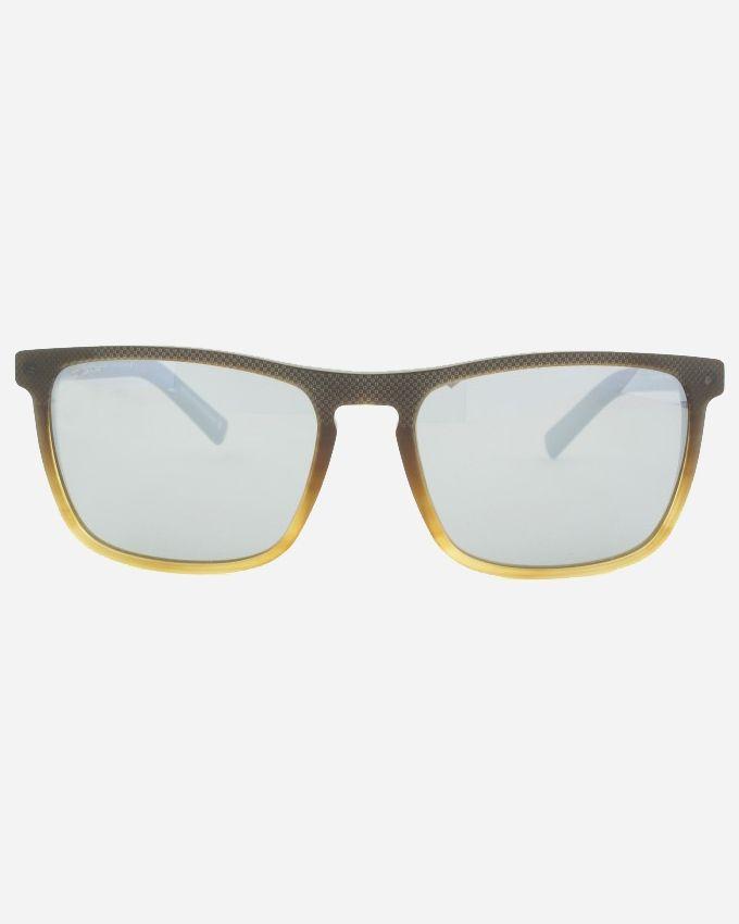 eecda33f6 سعر نظارة شمسية للنساء من دولتشي اند جابانا DG4265,51,501/8G - أسود ...