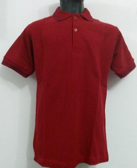 859ab344a سعر High Quality Uniform قميص بولو للأطفال- نبيتى فى مصر | جوميا ...