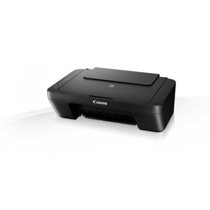Canon Mg2540S Inkjet Mfp Cme 3-P - Print - Scan - Copy