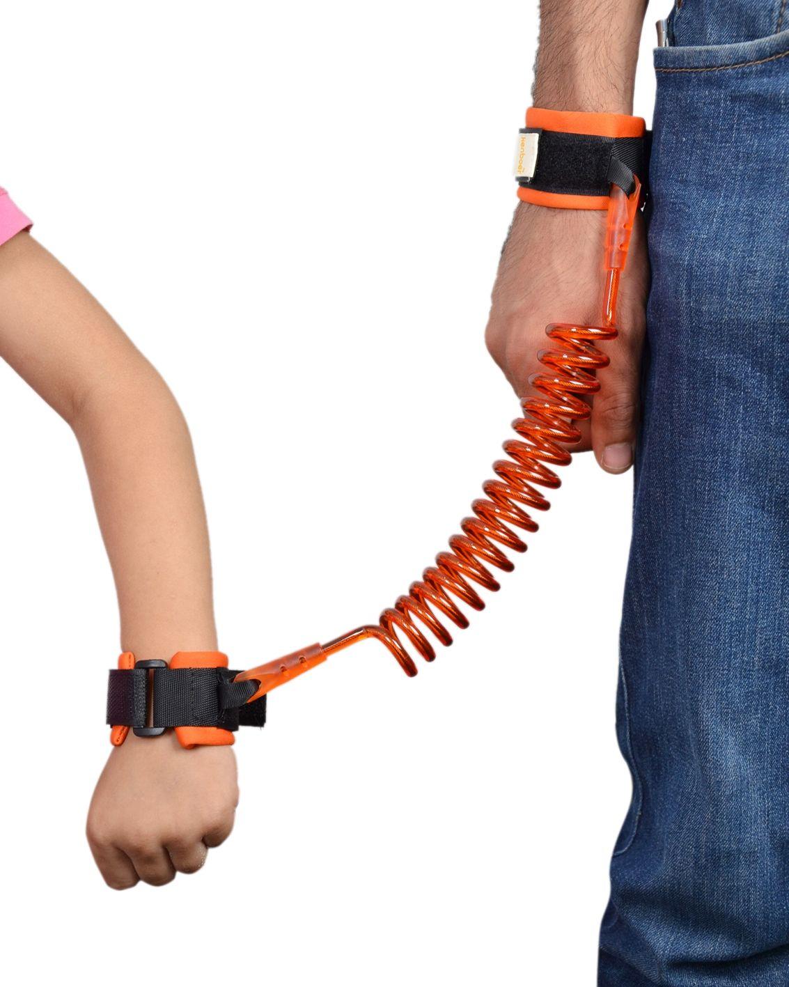 Generic Baby Safe Cuffs