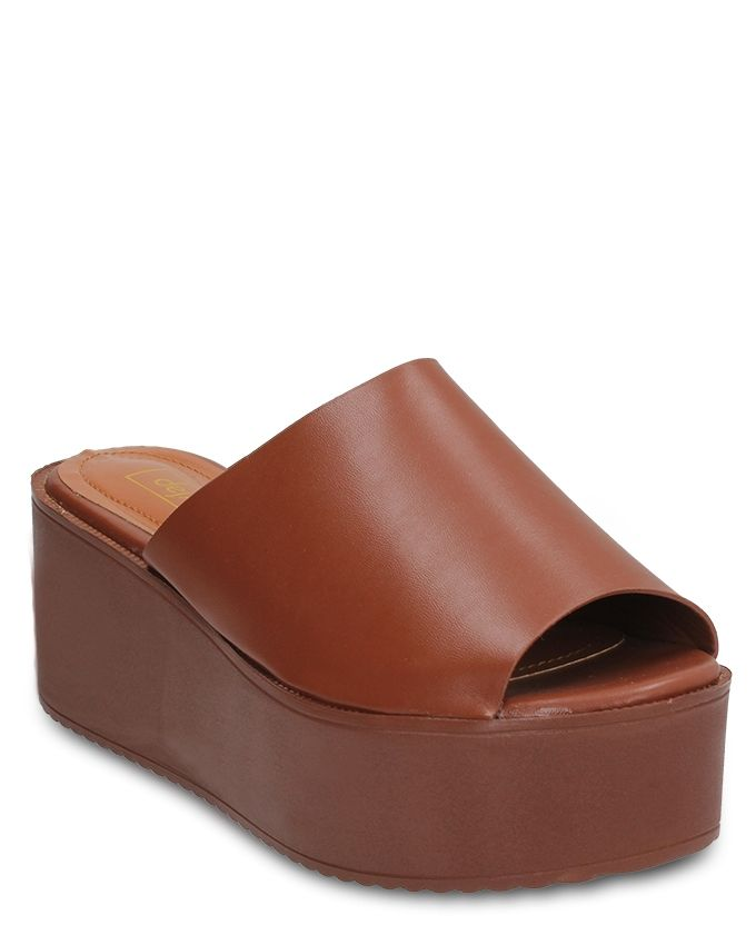 a4e1b2fe27c1 Buy Dejavu Elevated Flatform Slipper in Egypt
