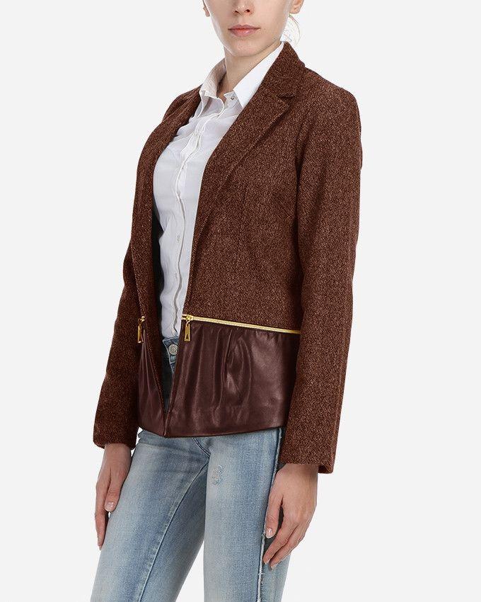 Giro Women Coats Jackets U0026 Blazers - Buy Online   Jumia Egypt