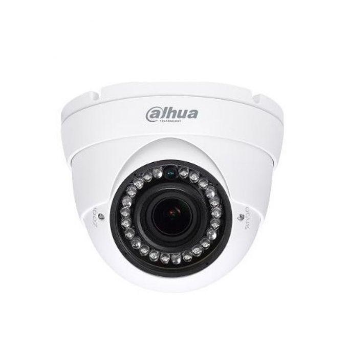 Dahua HAC-HDW1000R -S3 Security Camera