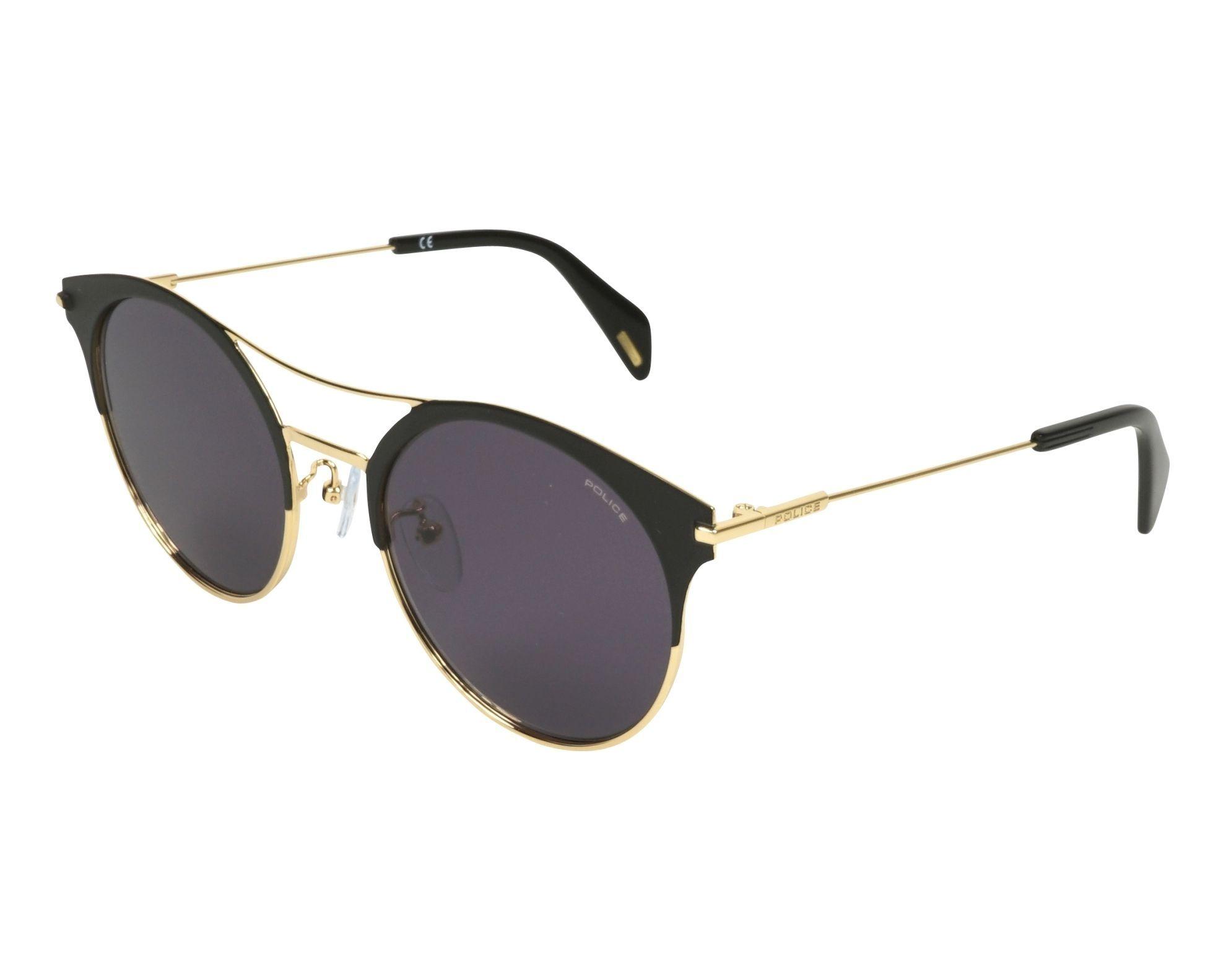 47f5f3dd6 سعر Police Police Sunglasses فى مصر | جوميا | نظارات | كان بكام