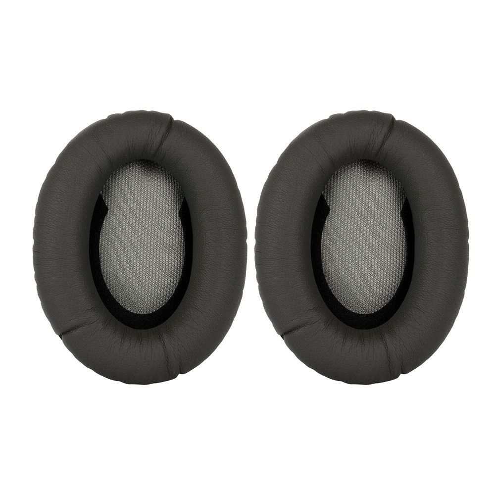 Generic Headphones Ear Pads Cushions Replacement For Bose Oe2 Oe21