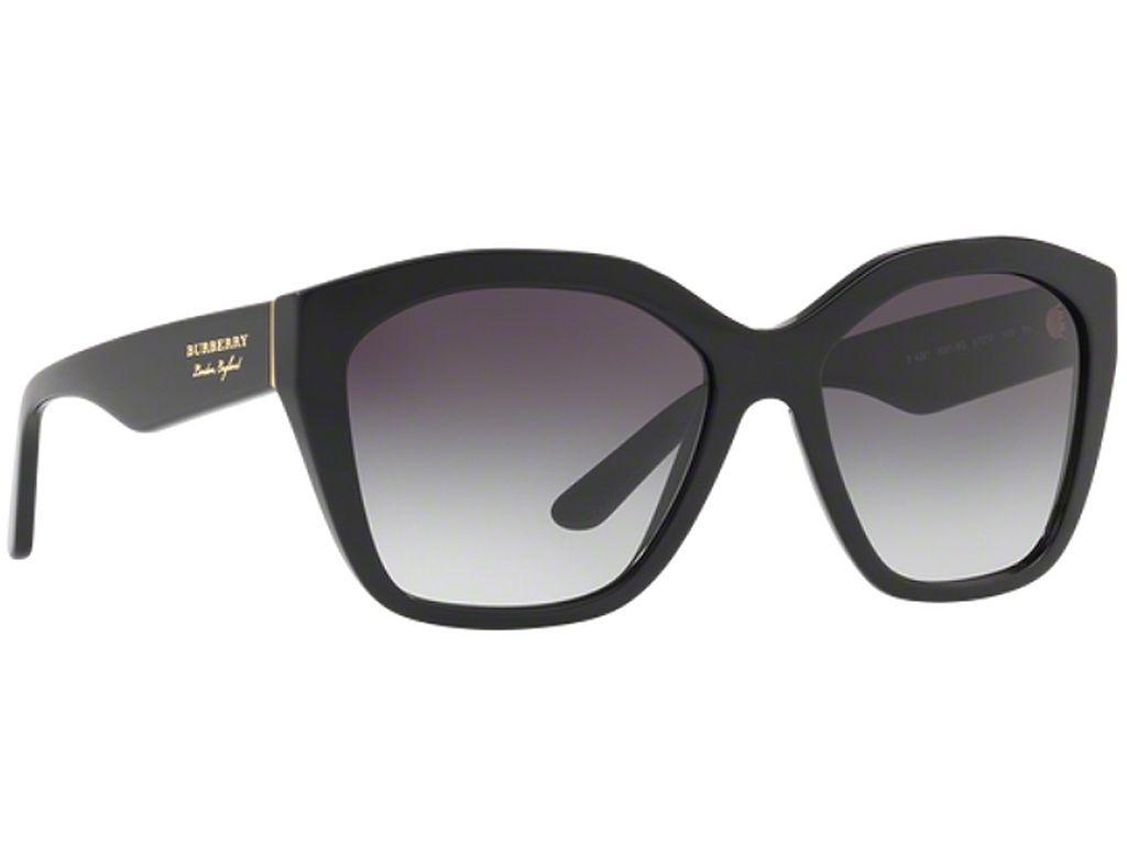 49e09d4db449 Buy Burberry Burberry Sunglasses in Egypt