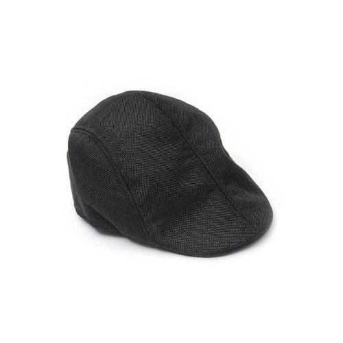 baa4d60b4 Fashion Men Newsboy Cap Hat Gatsby Flat Ivy Golf Cabbie Baker Beret ...