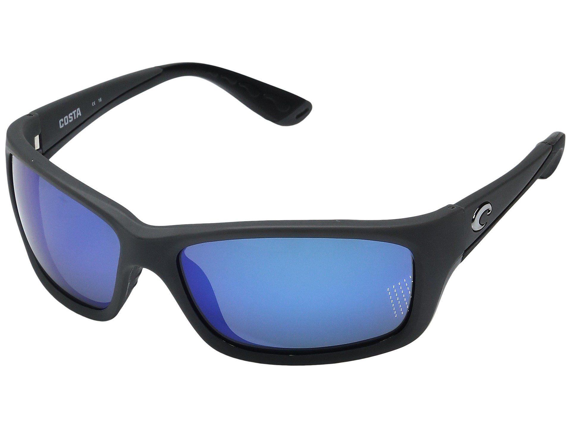 0c2955da2 سعر Bvlgari Square Women's Sunglasses - BV8173B-504/13-56 - 56-17 ...