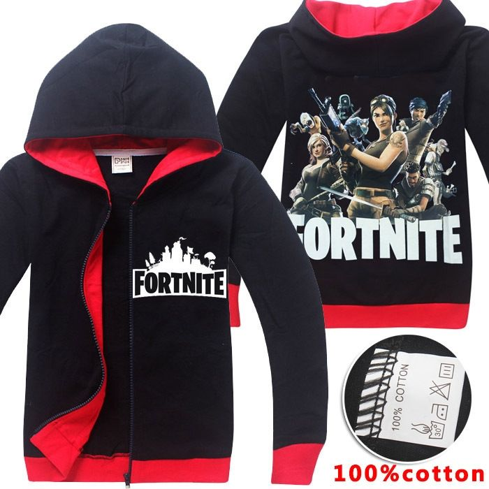 733300eb81a16 اشتري Universal Boys  Teens Fashion Cotton Thin Sweater Jacket  Cardigan(Color Black)