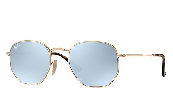 260204d77 سعر Ray-Ban 3548N, 51, 001, N.C - Unisex Fashionable Sunglasses فى ...