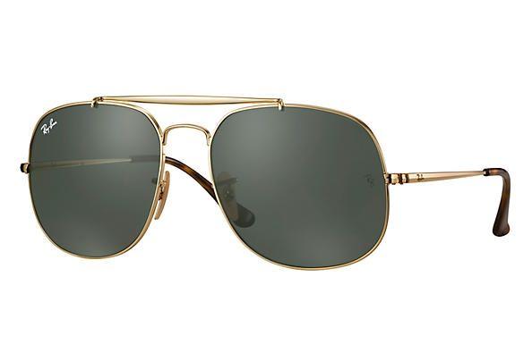 9a4c0ff71 Ray-Ban Ray-Ban Sunglasses | نظارات | كان بكام .كوم