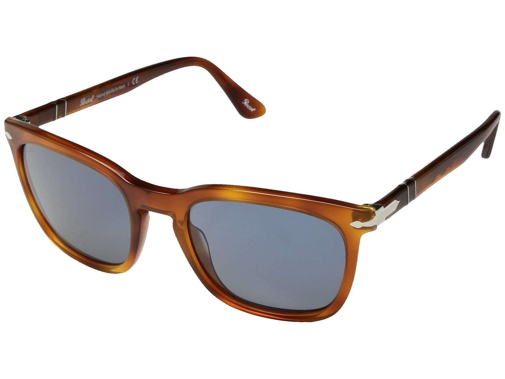 fc2352c21d Persol Persol 0PO3193S. updating Prices