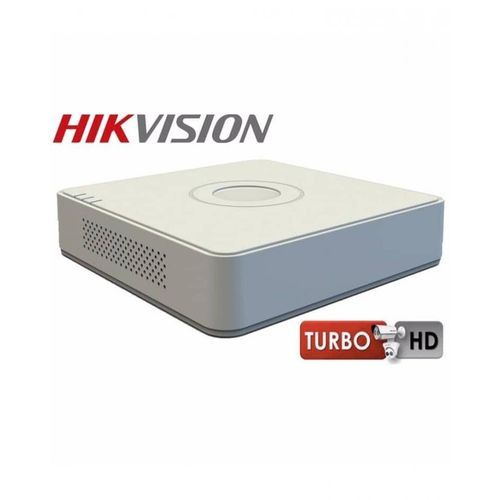 Hikvision DS-7116HGHI-F1 -Turbo HD DVR Price in Egypt