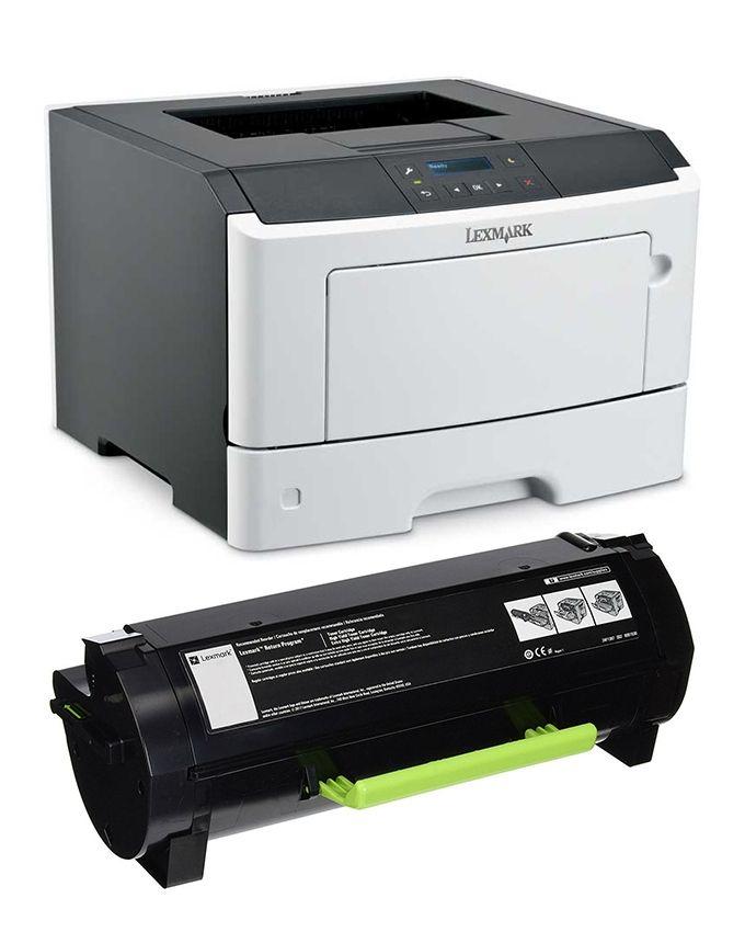 Lexmark C540 Printer Universal PCL5e Driver UPDATE