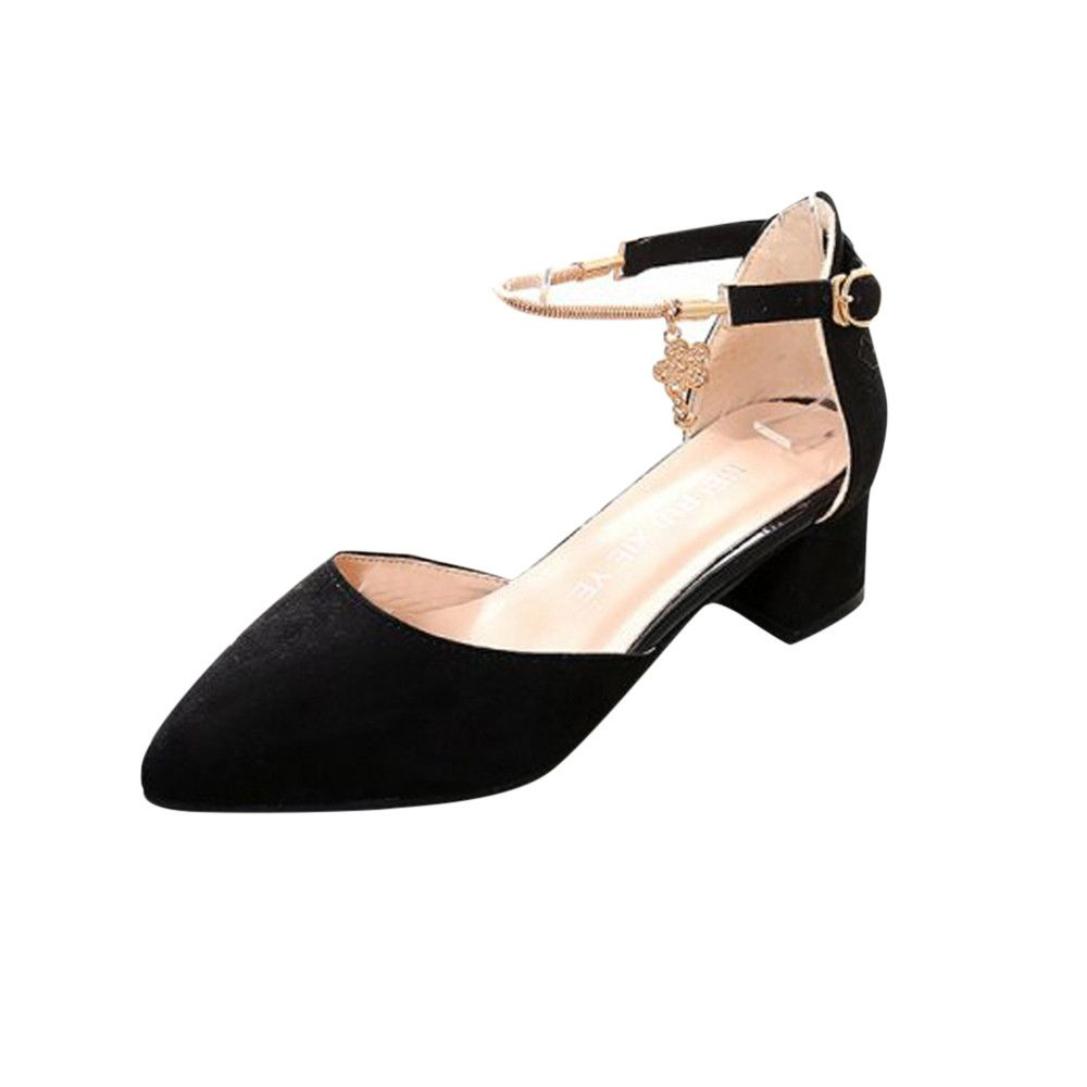 d0c50c69adc Generic Tectores High Heels Shoes Wedding Shoes Summer Sandals Shoes  Platform Wedge ShoesGift