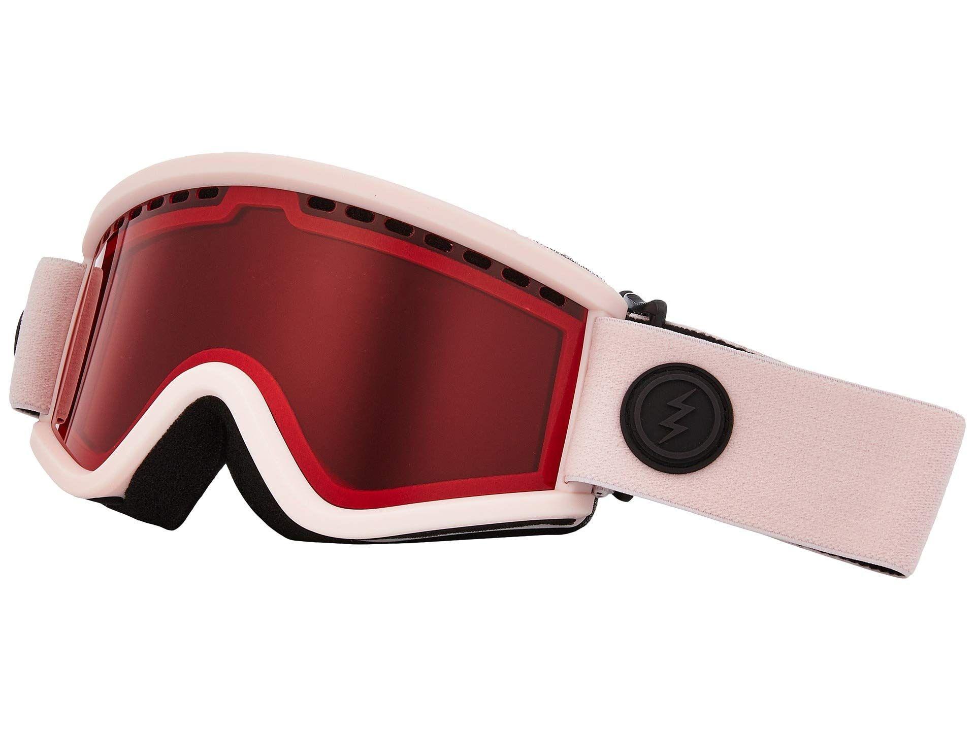 32f4361f8 سعر Polaroid Youth Polarized Wayfarer Unisex Sunglasses - P8400 MLR ...