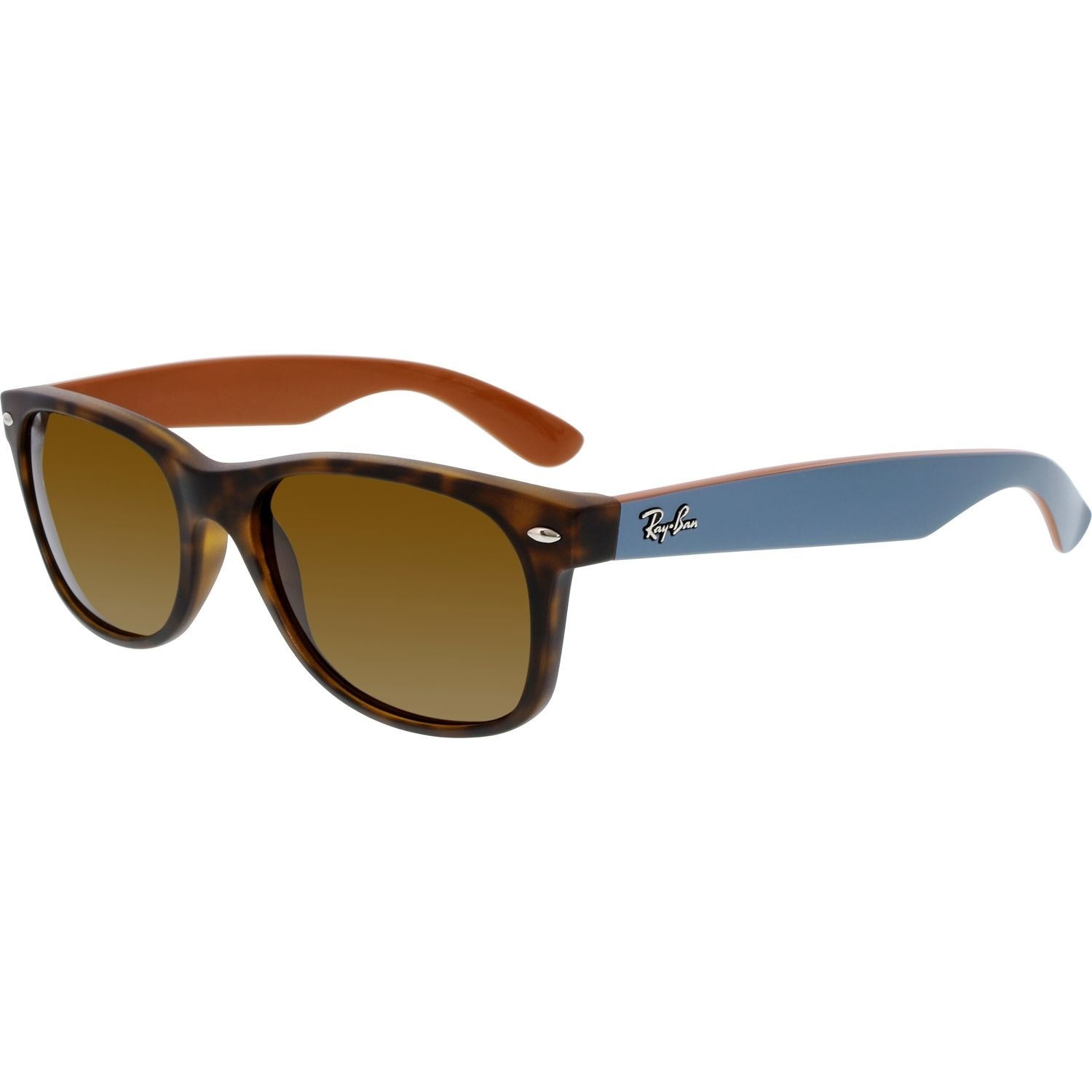 e5578176ff best price ray ban2140 1040 1ff74 c9640  new zealand walmart ray ban mens  rb2132 square sunglasses size 55 8e1d0 625e6
