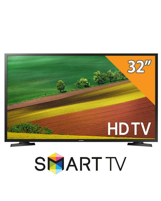f652c0a9f05 Samsung UA32N5300 - 32-inch HD Smart TV With Built-In Receiver Price ...