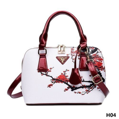 Fashion NEW Luxury Handbags Women Bags Designer Bags Handbag Women ...