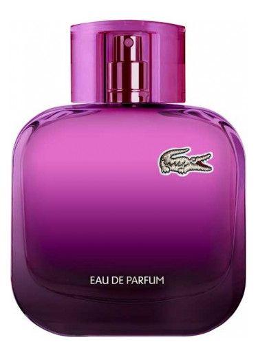 4aeb54c92 Lacoste Eau De Lacoste Pour Elle Magnetic - For Women - EDP - 100 ml